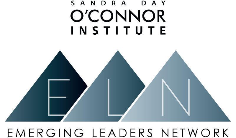 O'Connor Emerging Leaders Network